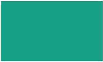 Logo Enlace permanente