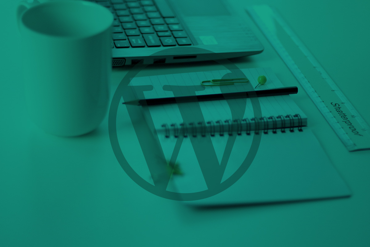 Enlace Permanente, newsletter semanal sobre WordPress